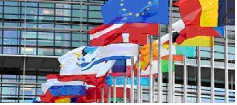 Section européenne italien